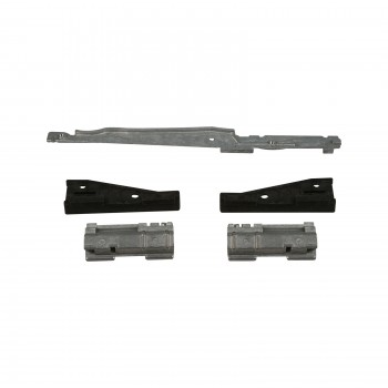 VSR40 Sunroof Repair kit for BMW X5 E53 & X3 E83