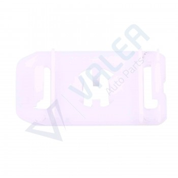 VWR1114 Window Glass Holder Clip For Mercedes W203