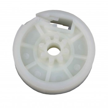 VWR113 Window Regulaor Wheel for Renault Megane 1, Peugeot PARTNER