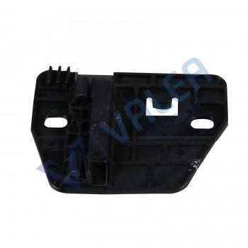 VWR1181 Window Regulator Repair Bracket Front Left Door FLH:7700352494 for Renault Master 2 1997-2010; Renault Mascott 1999-2010; Opel Movano 1997–2010Vauxhall Movano 1997–2010; Nissan Interstar 1997–2010; Iveco Daily 3/4 2000-2011