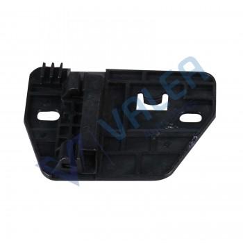 VWR1182 Window Regulator Repair Bracket Front Right Door FRH:7700352495 for Renault Master 2 1997-2010; Renault Mascott 1999-2010; Opel Movano 1997–2010Vauxhall Movano 1997–2010Nissan Interstar 1997–2010; Iveco Daily 3/4 2000-2011
