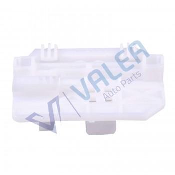 VWR1188 Window Regulator Clip Front Right RA: 5010301994 for DAF LF 45 / 55 2001-OnRENAULT Kerax  2000-OnRENAULT Midlum 2000-OnRENAULT Premium 2005-On